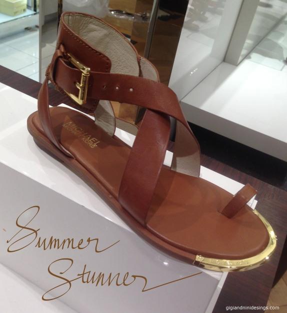 MK_summerstunners
