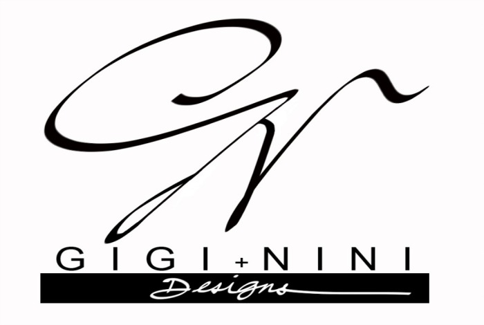 handwritten_logo_new.jpg